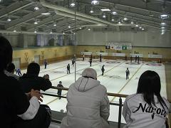 2008.11.20.JPG