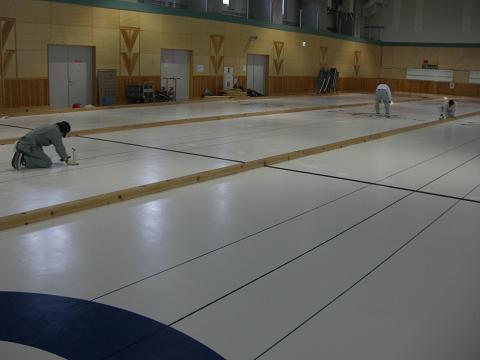 2008.9.24.JPG