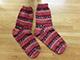 knit_kutusita_s.jpg