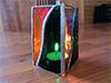 stainedglass_lamp_1_s.jpg