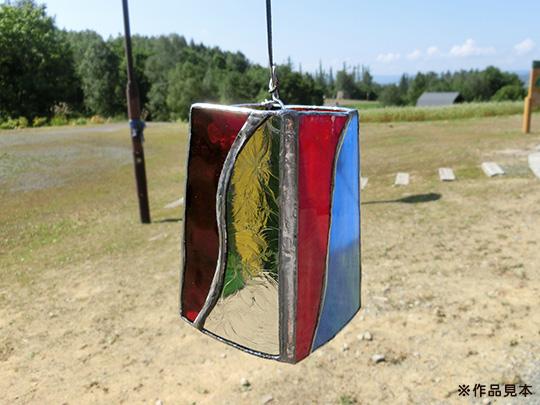 stainedglass_lamp_2.jpg